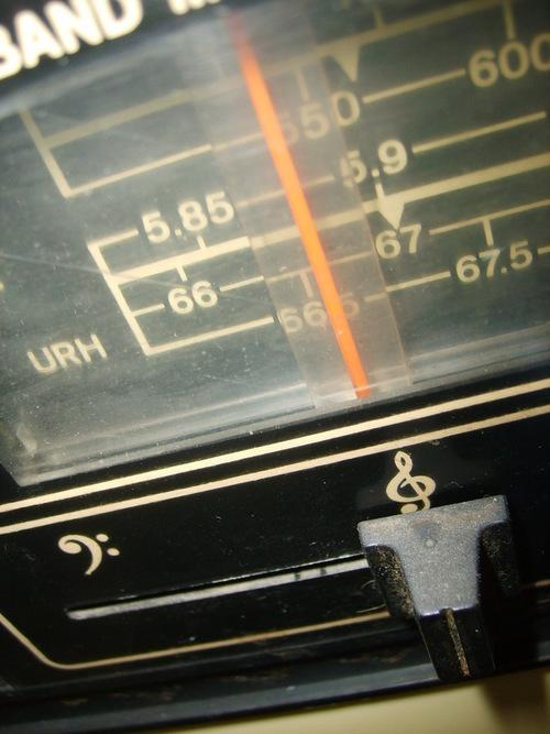 Radio Monique: terug in de ether en uitgerust met CRM-software