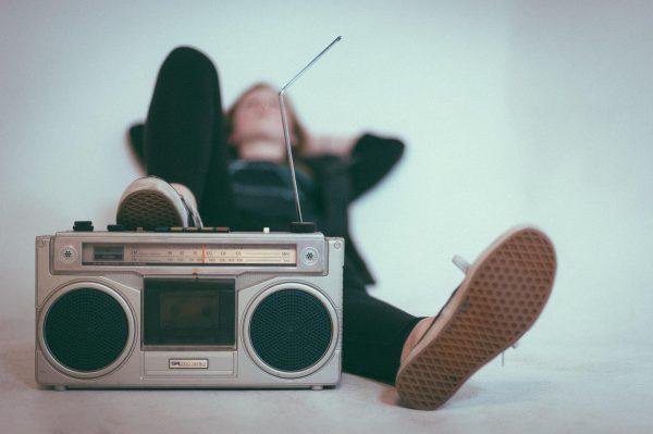 Leukste radiomomenten